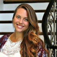 Rebecca Guyton