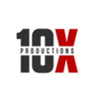 GRANT-10X