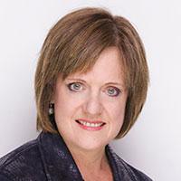 Donna Burton BDM