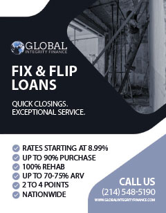 Fix-FlipFlyer-TN