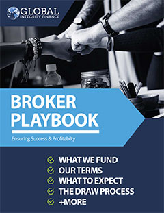 GIF-BrokerPlaybook-1