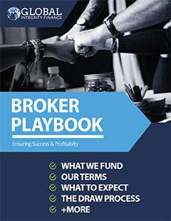 GIF-BrokerPlaybook-1