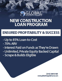 NewConstruction-flyer