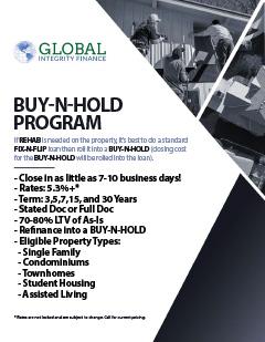 BuyNHold