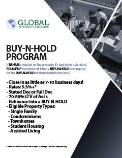BuyNHoldFlyer