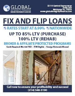 FixNFlip-11-25-19