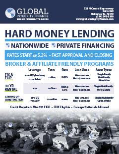 HardMoneyLending-11-25-19