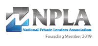 National Private Lenders Association