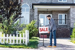 finance your investment properties