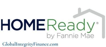 Fannie Mae HomeReady Loan
