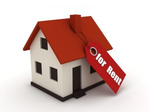 guide to rental property loans