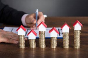 real estate investors should use hard money loans